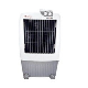 McCoy Marine Desert Air Cooler Price