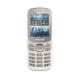 Samsung METRO 313 Price