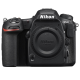 Nikon D500 Body Only price in India