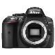 Nikon D5300 Body Only price in India