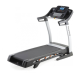 Nordictrack T 16.0 Treadmill price in India