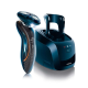 Philips Norelco 1160X Shaver price in India