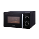 Onida MO20SMP11B Solo 20 Litres Microwave Oven Price