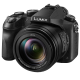Panasonic Lumix DMC FZ2500 Camera Price