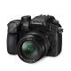 Panasonic Lumix GH4 Camera Price