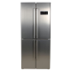 Panasonic NR BW415VN 407 Litres Double Door Refrigerator price in India