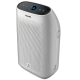Philips AC1215-20 Portable Room Air Purifier Price
