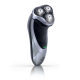 Philips AT815 Shaver price in India