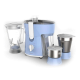 Philips Amaze HL 7576 600 W Juicer Mixer Grinder price in India
