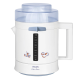Philips Citrus Press HR2775 25 Juicer price in India
