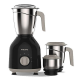 Philips HL 7756 750 W Mixer Grinder price in India