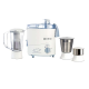 Philips HL1632 500 Juicer Mixer Grinder price in India