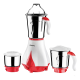 Philips HL7510/00 550 Mixer Grinder price in India
