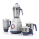 Philips HL7701 750 W Juicer Mixer Grinder price in India