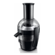 Philips HR 1855 700 W Juicer price in India