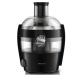Philips HR1832 00 400 W Juicer price in India