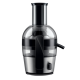 Philips HR1863 700 Juicer price in India