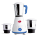 Pigeon Gusto 550 W Mixer Grinder price in India