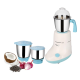 Pigeon Torrent 750 W Mixer Grinder price in India