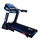 Powermax Fitness TDA-230 2HP Motorized Treadmill price in India