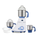Preethi Blue Leaf Diamond 750 W Mixer Grinder Price