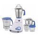 Preethi Platinum MG 139 750 Mixer Grinder price in India