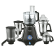 Preethi Zodiac MG 218 750 W Mixer Grinder price in India