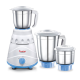 Prestige Atlas 550 W Mixer Grinder price in India
