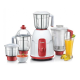 Prestige Elegant 750 W Mixer Grinder price in India