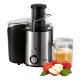 Prestige PCJ 7.0 500 Juicer price in India