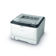 Ricoh Aficio SP 300DN Printer Price