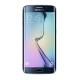 Samsung Galaxy S6 Edge 32 GB Price