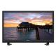 Sansui SNS32HB23C 32 Inch WXGA LED Television Price