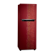 Samsung RT28K3022RJ Double Door 253 Litres Frost Free Refrigerator price in India
