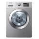 Samsung WF602B2BHSD 6 Kg Fully Automatic Front Loading Washing Machine price in India