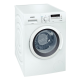 Siemens WM10K260IN 7 Kg Fully Automatic Front Loading Washing Machine price in India