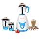 Signora Care Eco Plus 500 W Mixer Grinder Price