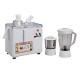 Signora Care SJG 2100 500 W Juicer Mixer Grinder Price