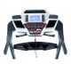 Sole F 80 Treadmill Price