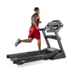 Sole Fitness F63 Treadmill price in India