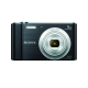 Sony Cyber shot DSC W800 Camera Price