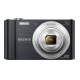 Sony CyberShot DSC W810 Camera Price