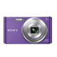Sony CyberShot DSC W830 Camera Price