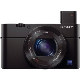 Sony Cybershot RX100 III Camera price in India