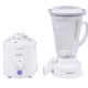 Sujata Megamix 900 W Mixer Grinder price in India
