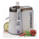 Sujata Powermatic 810 W Juicer price in India