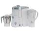Sujata Powermatic Plus 900 W Juicer Mixer Grinder price in India