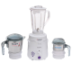 Sujata Supermix 900 W Mixer Grinder price in India