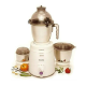Sujata Dynamix 900 W Mixer Grinder price in India