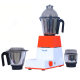 Sumeet Domestic XL3 550 W Mixer Grinder Price